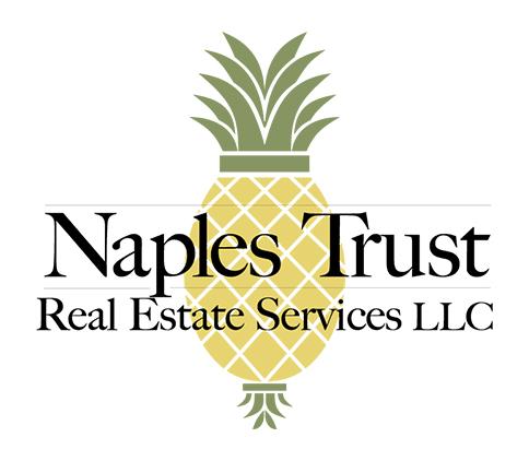 Naples Trust Realty